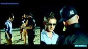 * Супер румънско * David Deejay feat. P Jolie & Nonis - Perfect 2 ( official Video ) + Превод