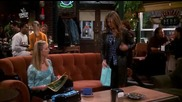 Friends S07-e06 Bg-audio