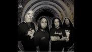 (2013) Masters Of Metal ft. James Rivera & Sean Peck - Lunacy