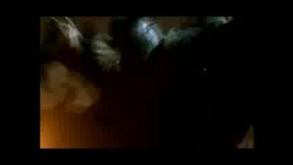 Чичерина - Дорога ( The Arena Soundtrack)