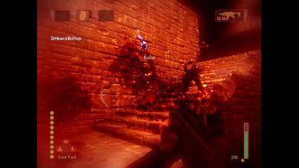 Yamak Ghp - Gaming Video2 (shadowrun)
