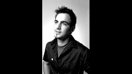 Превод - adam gontier - try to catch up with the world