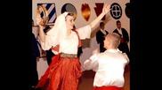 Босна и Херцеговина - фолклор