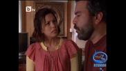 Отчаяни съпруги - Сезон 5 Епизод 1 - Част 3 - Бг Аудио - High Quality