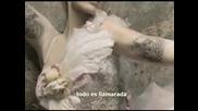Monica Naranjo - превод - Para Siempre