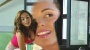 Maria Alegria - Mirame