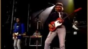 Dire Straits - Walk Of Life, 1985 And 1993