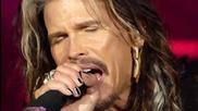 Aerosmith - Livin' On The Edge - Live in Sofia, 2014