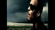 T.i. Ft. Justin Timberlake - Dead and Gone (high Quality Music Video)