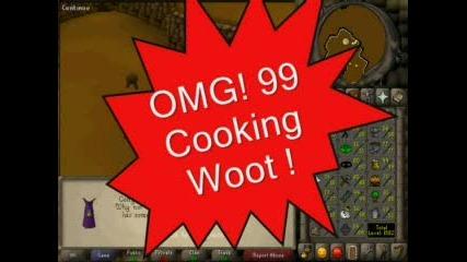 Karsten120 - 99 Cooking