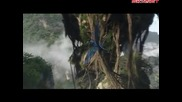 Аватар (2009) бг субтитри ( Високо Качество ) Част 6 Филм