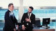 Miguel Sez feat. Rasel - La Diabla Videoclip Oficial