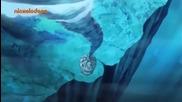 Тотали Спайс - 6x20 - Астро-не (бг аудио)