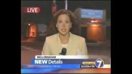 Новини на живо - Пръц