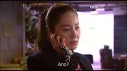 [easternspirit] Купува ли се любовта (2012) E02-2