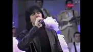 Jasar Ahmedovski - Bez tebe brze starim