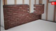 Tsonevflooring.com-фасадни сайдинг облицовки- Solid Brick, Solid Stone