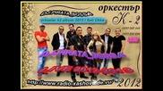 03.track-orkestar k2.album 2013 I Sali Okka