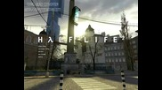 Half-life 2 gameplay part 2 charapter 2 and a litle of charapter 3
