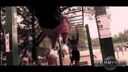 Ghetto Workout 2011 Hd Movie