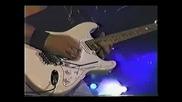 Bon Jovi I d Die For You Live Darrien Lake Center, Buffalo, New York July 1993