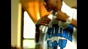 Soulja Boy Tell`em - Crank That (Soulja Boy) High-Quality