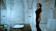 New! Лияна feat. Dj Ники - Изневяра ( Официално Видео 2012 )