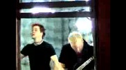 The Making Of Bring Me To Life