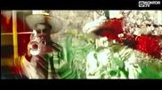Markus Binapfl - Armand Pena - La La Love Song (official Vidео)