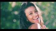 Andra feat. Naguale - Falava (official Video) by Kazibo