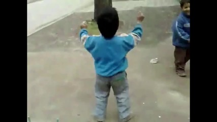 Фики - бум - Пародия