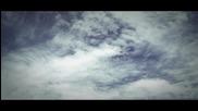 Глория - Я кажи ми облаче ,ле бяло / Slideshou