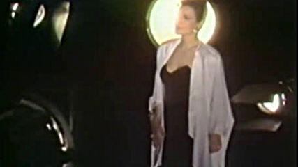 Snezana Savic - Topim se - Official Video 1989