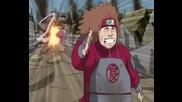 Naruto Shippuuden 159 - Pain vs. Kakashi