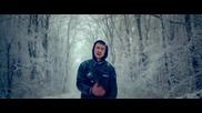 2013 • Ярмак - Сердце пацана ( Official Video )