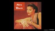 Mira Skoric - Nedaj me majko - (audio 1993)