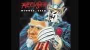 Accuser - The Conviction