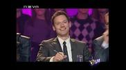 Vip Dance 02.11.09 (цялото предаване) [част 4]