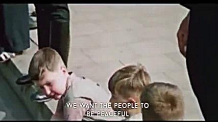Хитлер - Националсоциализъм