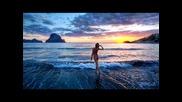 Ltj Bukem - Atlantis ( I Need You )