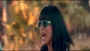 Baby K - Roma - Bangkok ( Official Video) ft. Giusy Ferreri