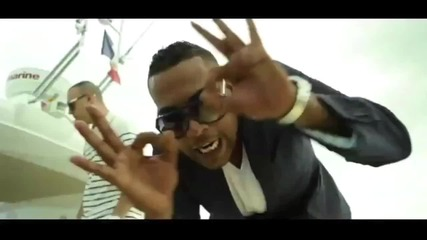 Don Omar Ft Lucenzo Danza Kuduro (official Video) (meet The Orphans) (2010) (hd) 720p