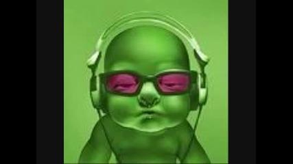 electro Bring The Noise Remix Pump kin Radio Edit