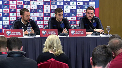 Serbia: It's 'very important game' - Kosovo's coach Challandes ahead of England clash