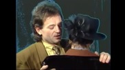 Mile Kitic i Juzni Vetar - Ne pitaj me, zaplakaces (Official Video)