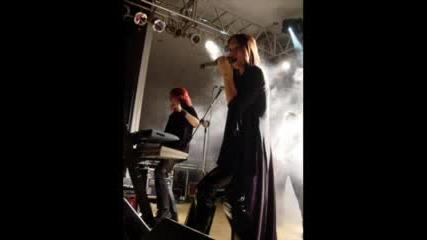 Planet Hell - Nightwish