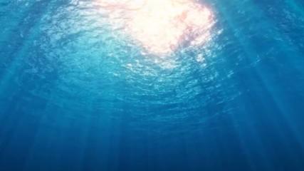 = Оcean sounds( Full deep ocean relax ) =