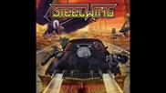 Steelwing - Under The Scavenger Sun