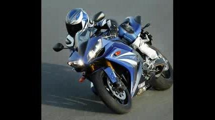 Дивдядово Moto Bikes