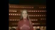 Britney Spears - If You Seek Amy + Lyrics (текст) , Britney Spears - If You Seek Amy, Britney Spears